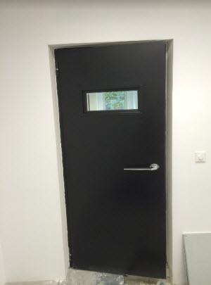 puerta-acustica-cerrada