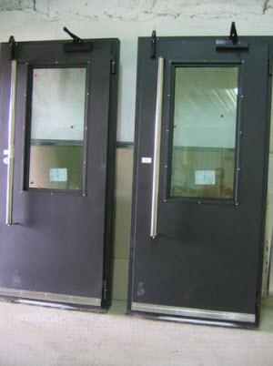 puertas-acusticas-con-tirador