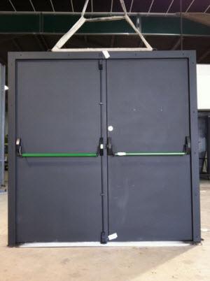 puertas-acusticas-dobles