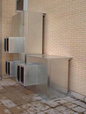cabina-acustica-exterior