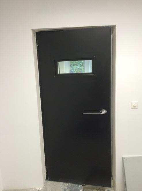 insonorizar-una-puerta