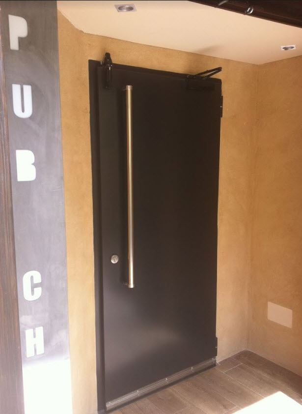 puerta-acustica-con-tirador