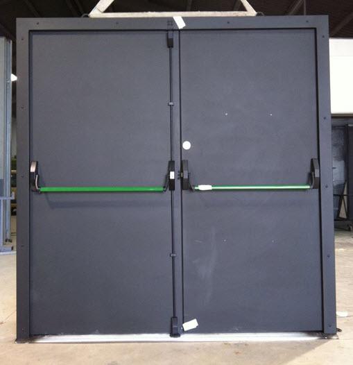puertas-insonorizadas