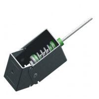 amortiguador-acustico-auditorias